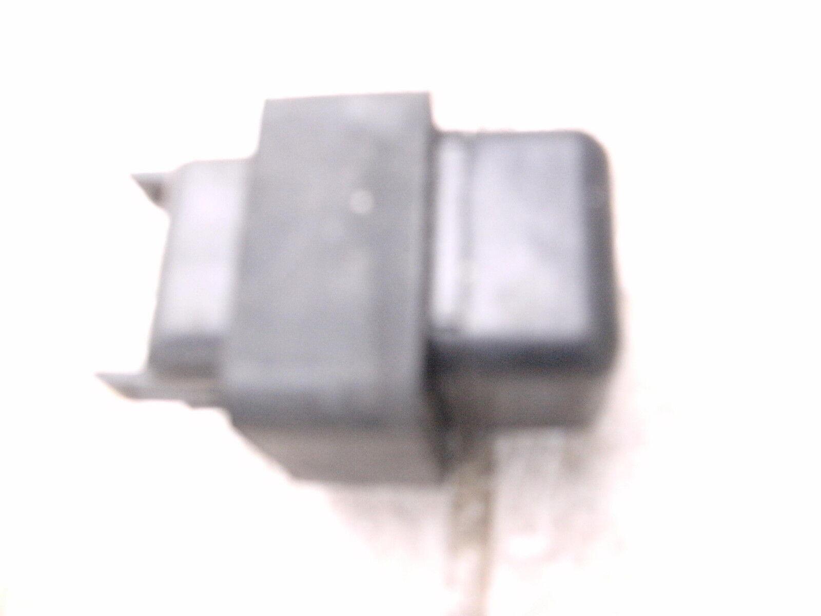 Yamaha Vmax V Max Vmx1200 Main Fuse Holder 30a Box 25 2499 5 Of See More