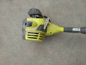 Ryobi Petrol Whipper Snipper Redcliffe Redcliffe Area Preview