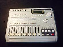 Vintage AKAI DPS 12 digital recorder Concord Canada Bay Area Preview
