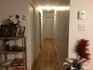Maison à louer  Saguenay Saguenay-Lac-Saint-Jean image 6