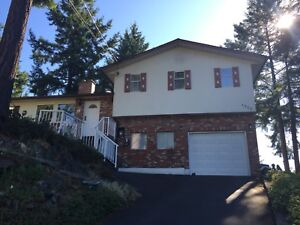 3 bedrooms local house rentals in nanaimo kijiji classifieds rh kijiji ca victoria housing rentals kijiji houses for rent by owner