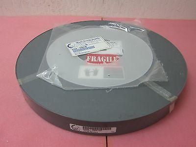 AMAT 0200-00014, Cover Quartz, 100mm, XTAL