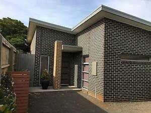 Fully Furnished - Available Now To 18th December, 2017 ONLY Torquay Surf Coast Preview