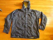 The North Face Mens Jacket XXL