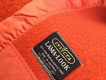 BLANKET - queen size by INVICTA Doncaster Manningham Area Preview