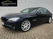 "BMW 730d,20"",Head Up,Soft Close,Glasdach,ACC,Kamera"