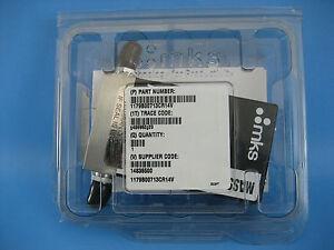 MKS 1179B00713CR14V  –  MASS FLOW CONTROLLER  –   NEW