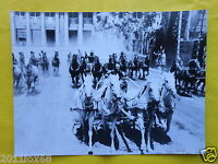 Fotos Photos Ben Hur Ben-hur Photo Stampa Carta Print Postkarte Stamp Stampe Gq -  - ebay.it