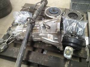 holden vz manual conversion kit cars vehicles gumtree rh gumtree com au vy commodore manual conversion commodore manual conversion kits