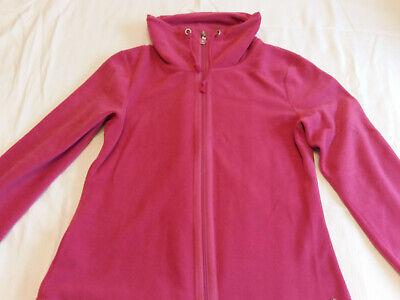 Jacke Mädchenjacke Mädchenmode Frauenjacke Pink Größe 38