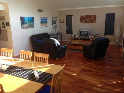 DOUBLE ROOM FOR RENT Yokine Stirling Area Preview