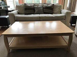 Baronet | Buy And Sell Furniture In Ontario | Kijiji Classifieds