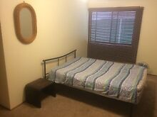 Room for rent Bonnells Bay Lake Macquarie Area Preview