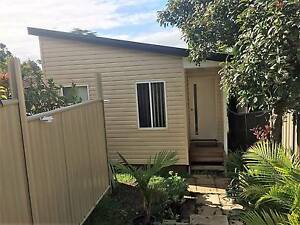 One Year Old Granny Flat for Rent Carlingford The Hills District Preview