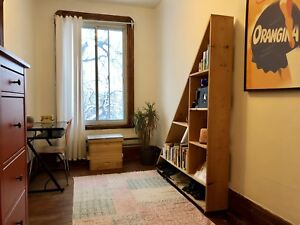 ALL included apartment in Rosemont