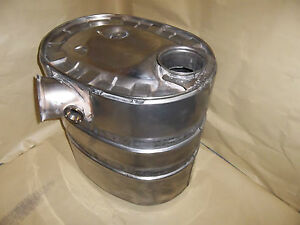 Dpf Diesel Particulate Filter Trucks Parts For Sale Parts & Accessories > Commercial Vehicles Parts > Lorries/ Trucks ...
