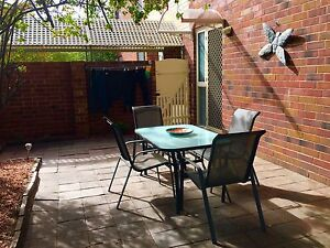 NEWLY RENOVATED 1BRM GARDEN C/YARD WEMBLEY INCLUDES GAS+WATER Wembley Cambridge Area Preview