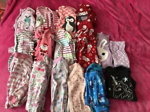 12m/18m girl clothes