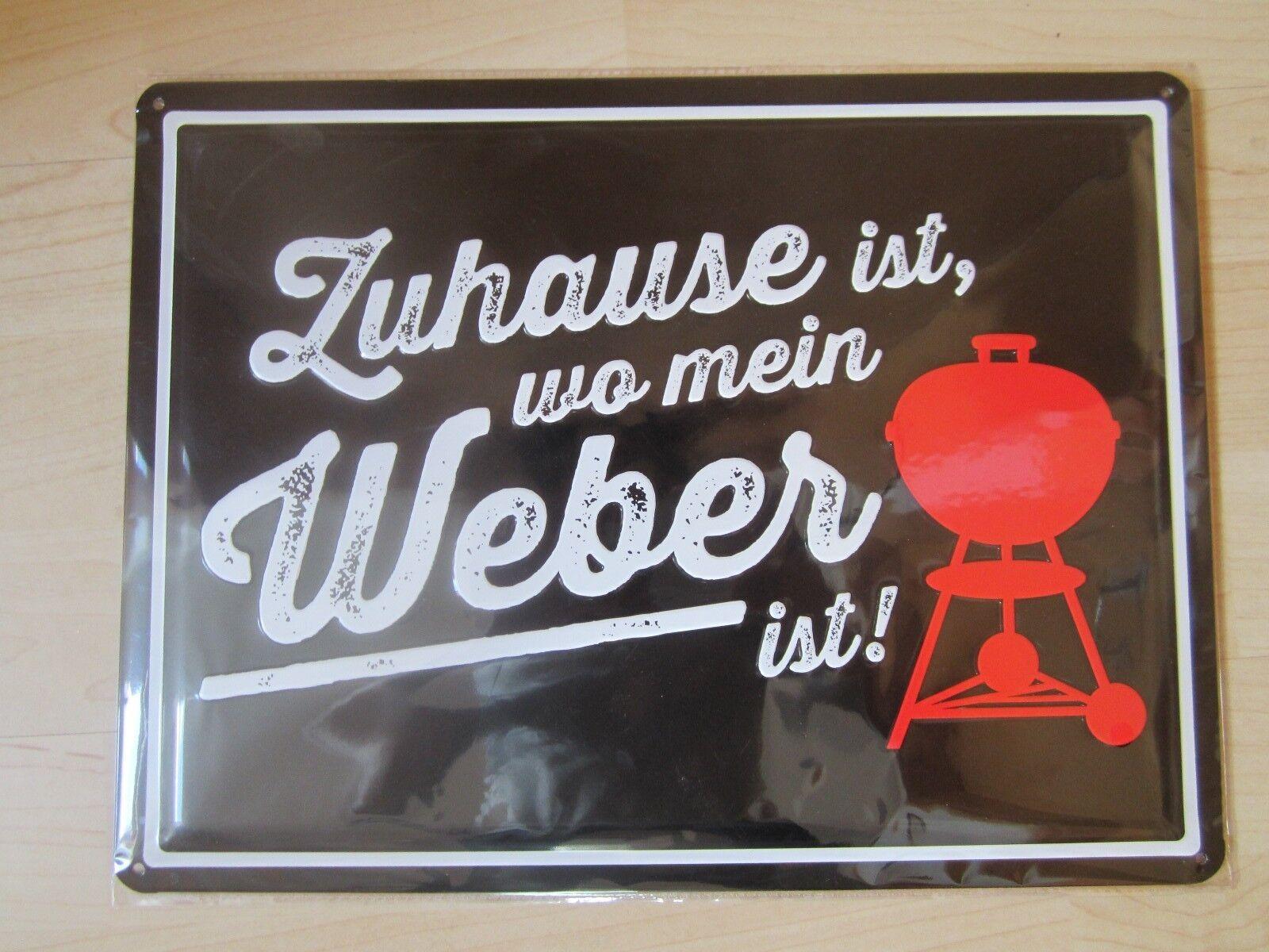 Weber Elektrogrill Standfuss : Weber elektrogrill q neu ovp mit standfuß dark