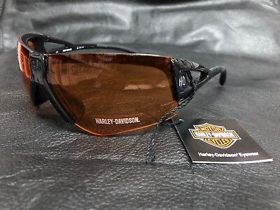 c22801a3f7a Sunglasses Protection - 9 - Trainers4Me