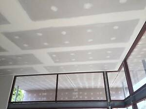 Ceilings Walls Carpentry Ceiling Fixer Carpenter Ceiling Fixing Kingsley Joondalup Area Preview