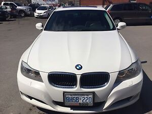 2011 BMW 328i - Nav Package - Mint Condition