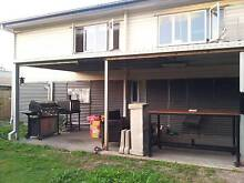 Buy my house with NO or low deposit. Walk to train! Kippa-ring Redcliffe Area Preview