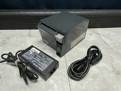 4A New Avaya Delta Electronics DPSN-300DB A 300W Power Supply w// power cord