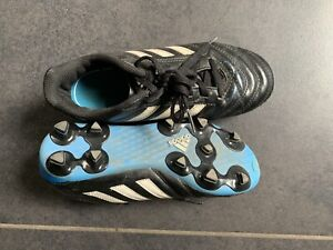 Soccer cleats size 2