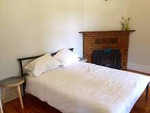 Room for Rent - Moama Moama Murray Area Preview