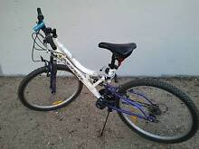 Urgent ! Selling mountain bike selling Melbourne CBD Melbourne City Preview