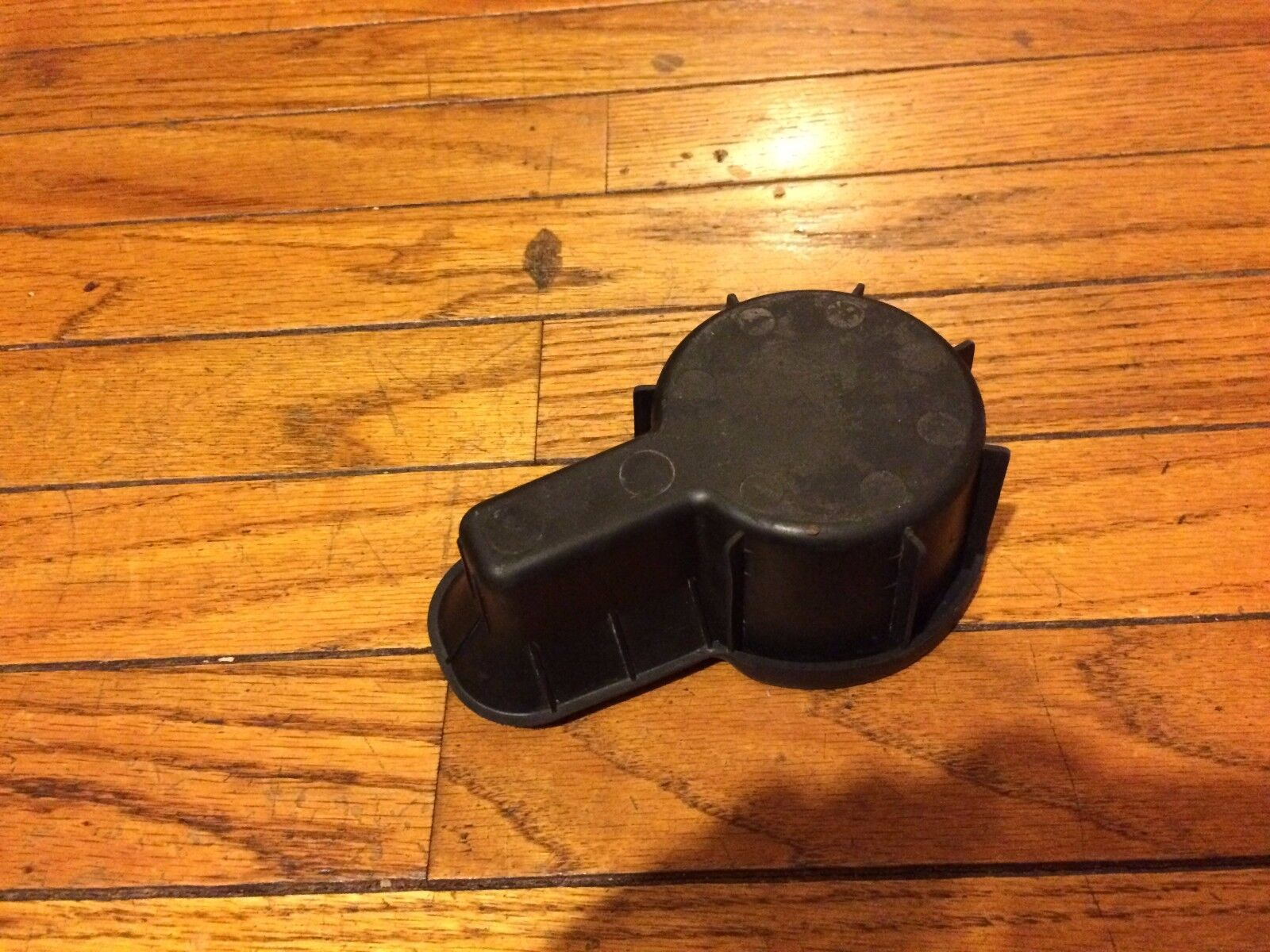 Used 2001 Nissan Xterra Dash Parts For Sale 01 Fuse Box 1998 X Terra Cup Holder Liner Coin Frontier 4x4 1999