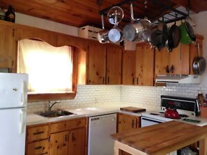 RENTED - NO LONGER AVAILABLE- South End 1 Bedroom - $675