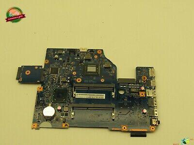 Genuine Acer Aspire V5-571 Series i3-2377M 1.5GHz Motherboard 48.4VM02.011