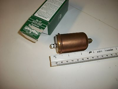 Maid O Mist No. 67 Automatic Air Eliminator
