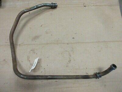 John Deere 630 730 Power Steering Line From Pump To Pedestal Ar21028r