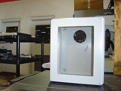 Vynckier Fiberglass Junction Enclosure Box Vyn-193198-00
