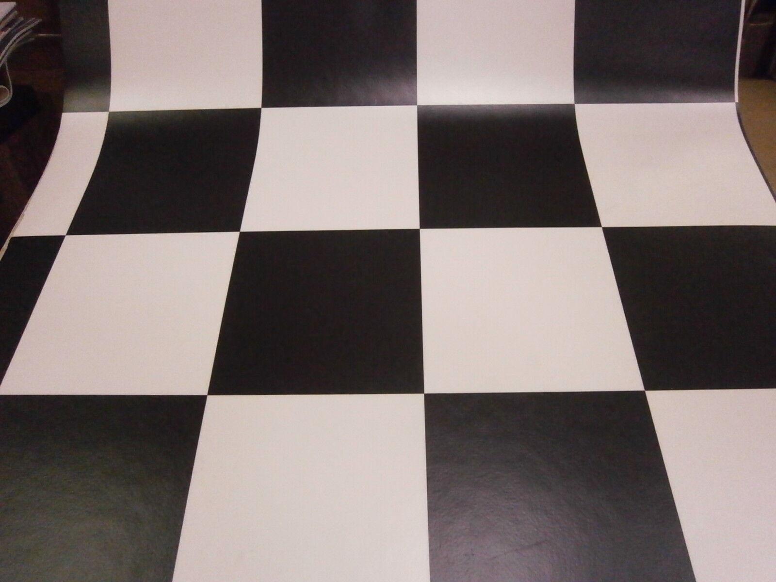 Napa alicante vinyl flooring kitchen bathroom black white for Bathroom designs 3m x 2m
