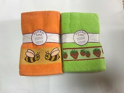 5 x durable microfibra limpieza paño suave auto toalla de paño de lav~GN