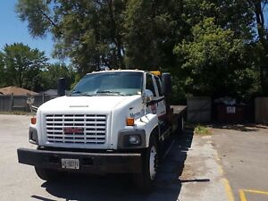TOW TRUCKS FOR SALE !!
