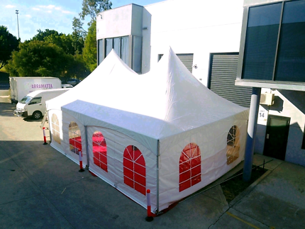 Marquee Tent Hire Sydney Best 2017 & Tent Hire Sydney - Best Tent 2018
