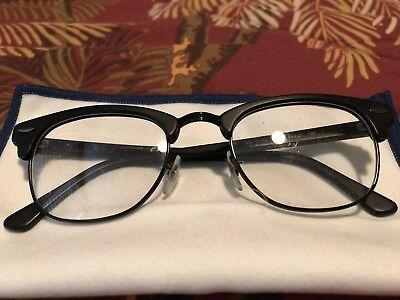 ray ban eyeglasses men frames