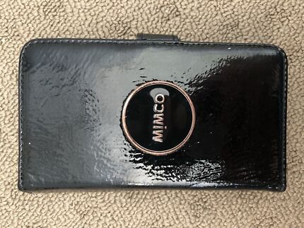 Wanted: Mimco iPhone 6 case