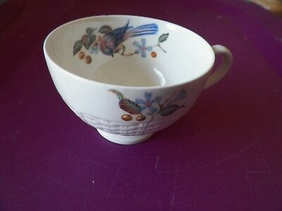 Wedgwood Londonderry cup 6 available