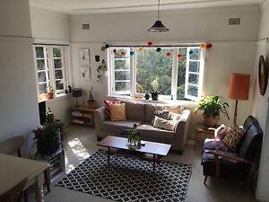Room for rent Bondi Eastern Suburbs Preview