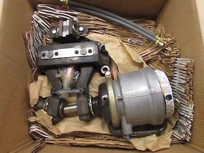 Nexen 933500 Bd Brake Air Spring Actuate 2 Port