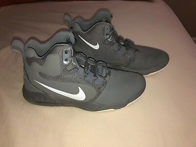 Nike Air Conversion Men's Basketball Shoes Size 9.5