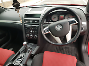 Holden SS VE ute MANUAL West Footscray Maribyrnong Area Preview