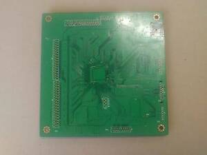 LG 50PB2DR Logic board (T-con, LVDS etc)  6870QCC113A Adelaide CBD Adelaide City Preview
