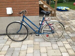 70s 3 speed supercycle